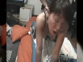 【個人撮影】媚薬で自分の体が制御できなくなり号泣する熟女の姿に注目!媚薬使って見たくなること請け合い